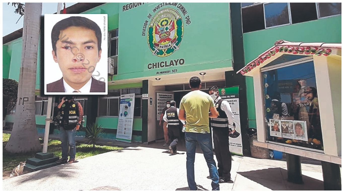 en-asalto-roban-20-mil-soles-a-trabajadores-en-el-distrito-de-jose-leonardo-ortiz