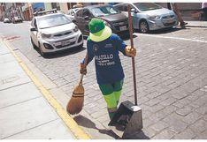 Denuncian sobrevaloración en compras por emergencia del municipio de Trujillo