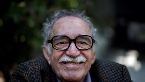"""Gabriel García Márquez: Ya son 3 años sin el autor de """"Cien años de soledad"""""""