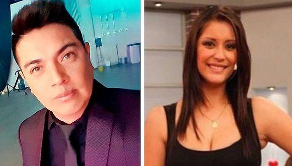 Leonard León no celebrará su día juntos a sus hijos por problemas con Karla Tarazona