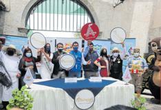 Mollendo será sede del Primer Encuentro Regional de Turismo