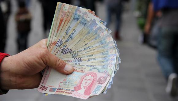 Las entidades financieras deberán desembolsar el monto a la sola solicitud del trabajador.