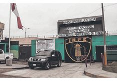 Áncash: A prisión por abusar sexualmente de menor de nueve años
