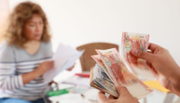Para poder solicitar el acceso al 100% de la Compensación por Tiempo de Servicios, el trabajador deberá seguir sencillos pasos (Foto: GEC)