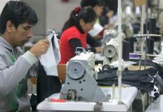 Indecopi ante medidas de salvaguardia: gremios estudian el impacto en el sector textil