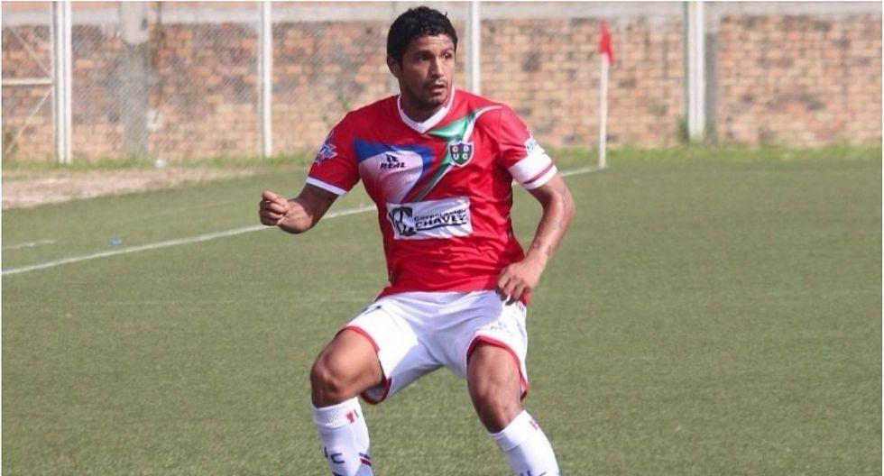 Pareja de Reimond Manco contó la razón por lo que Ricardo Gareca debería llevarlo al Mundial