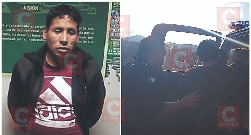 Falsos taxistas roban a dos jóvenes y otro abusa de mujer ebria