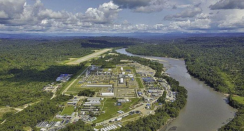 """Pluspetrol impulsará nuevos proyectos en gas de Camisea para acabar con """"estancamiento"""""""