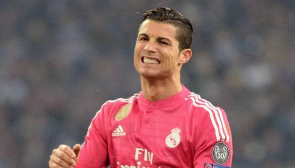 Youtube: Joven de 17 años humilló a Cristiano Ronaldo