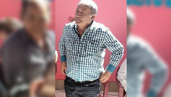 Rodríguez defiende acuerdo de S/ 1,000 millones con Southern