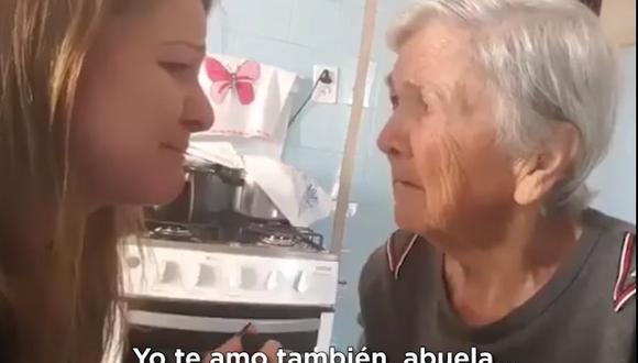 El Día Mundial del Alzheimer se conmemora cada 21 de setiembre. Según el Ministerio de Salud más de 200 mil adultos mayores en el Perú tienen esta enfermedad.