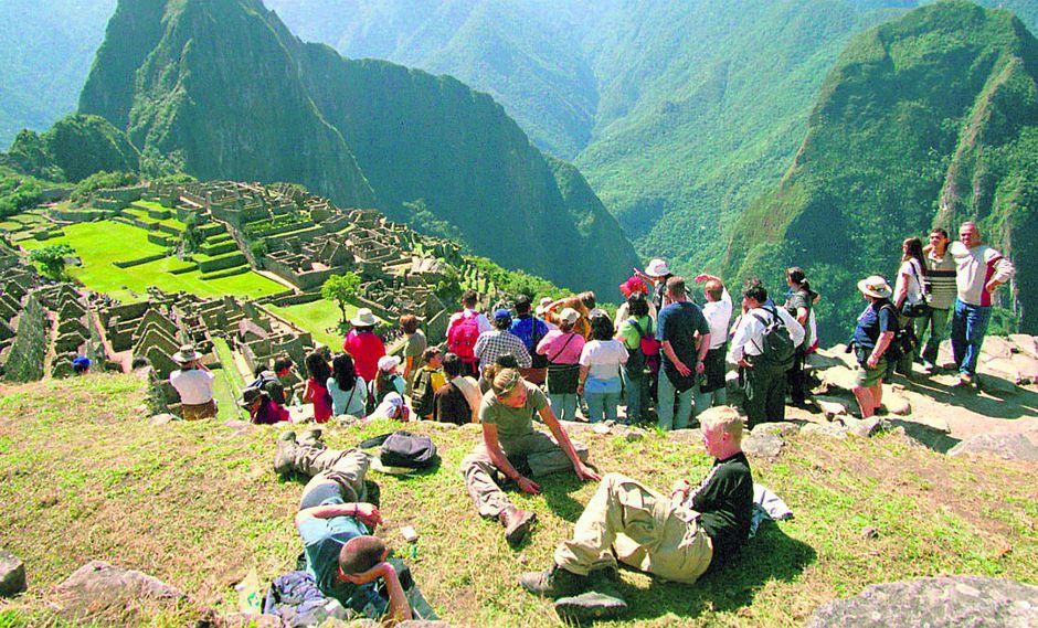 Cusco, Arequipa, Tarapoto, Cajamarca y Máncora lideran las preferencias de los turistas