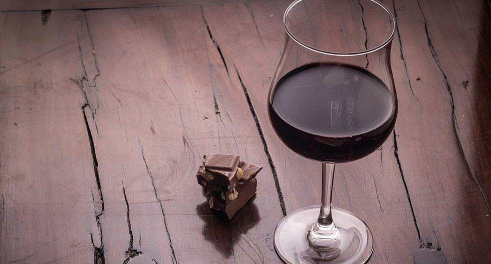 Promueven uso de estándares de calidad para la producción de chocolates y vinos
