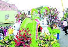 Cancelan Festival de la Primavera por coronavirus