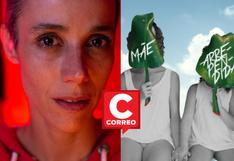 Ama a su hija, pero odia la maternidad: Karla Tenorio, la fundadora de un movimiento de madres arrepentidas