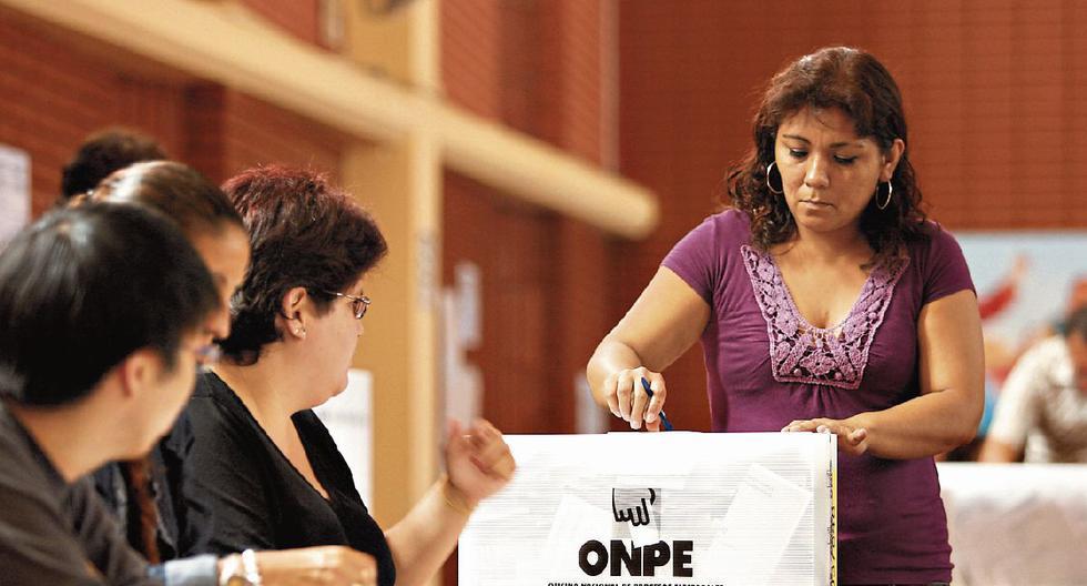 Consejo de Estado se reunirá este lunes 18 con organismos electorales por seguridad sanitaria