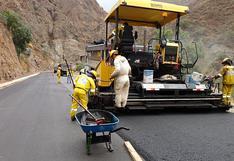 ComexPerú: Los 14 proyectos del PNIC que tenían limitaciones o estaban paralizados en 2019 siguen en el mismo estado