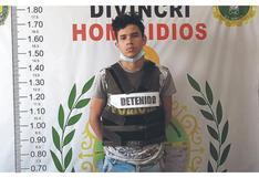 Tumbes: 35 años de cárcel para extranjero que mató a dueño de pollería