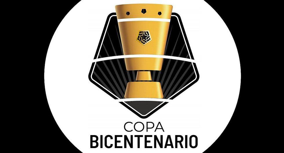 Clubes de primera división se niegan a disputar Torneo Bicentenario