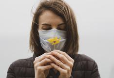 Parosmia, la afección que genera olores fantasmas y se convirtió en una secuela persistente del COVID-19