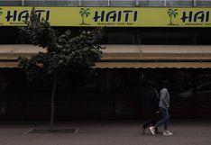 Cafetería Haití niega haber cerrado y evalúa reanudar servicios
