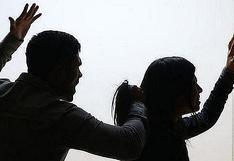 Defensoría pide a municipios reactivar instancias de concertación contra la violencia