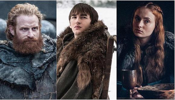 Casa de apuestas te recompensa con jugosa paga si adivinas qué personaje muere en Game of Thrones