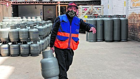 Asociación de Plantas Envasadoras pide que este combustible regrese al Fondo de Estabilización de Precios y no se venda a precio de importación en Perú