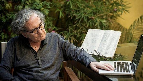 Ricardo Piglia: Falleció el escritor considerado un referente de la literatura en español