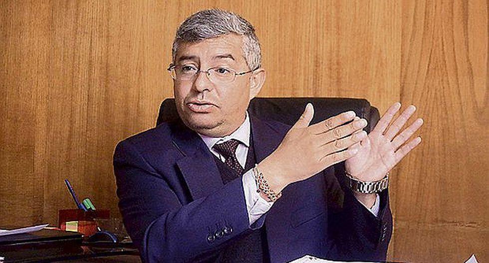 Puno: funcionarios del gobierno regional se alejan de sus cargos de confianza
