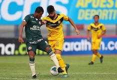 Universitario elegiría Argentina como sede para estrenarse en la Copa Libertadores