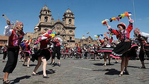 Cusco será sede de reunión sobre la Ley Marco de Cambio Climático