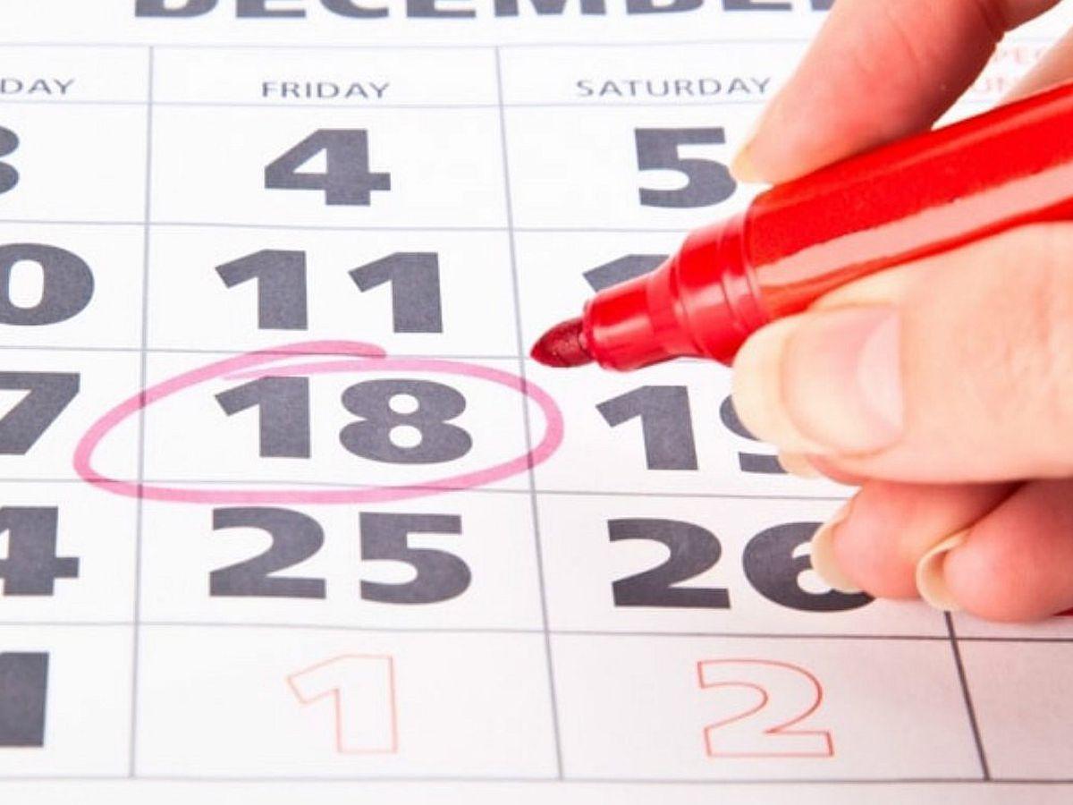 metodos anticonceptivos ritmo ahora calendario ventajas y desventajas