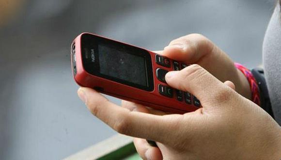 Telefonía y servicios de internet se restablecen en zonas de emergencia