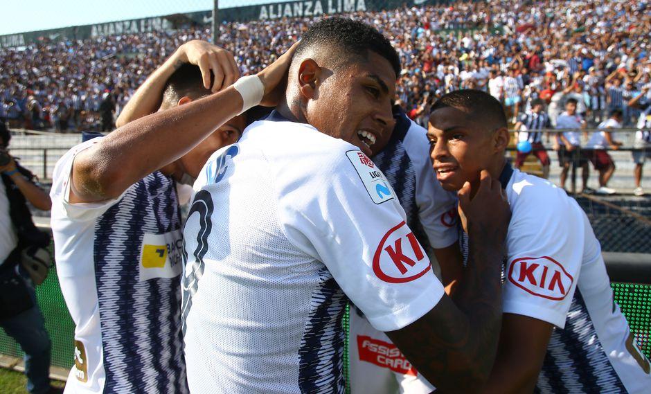 El equipo 'Blanquiazul' debe encontrar los refuerzos necesarios de cara a su participación en la Copa Libertadores 2020.