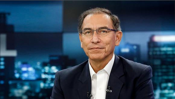 Grupo a cargo de Carlos Almerí se instaló este viernes y aprobó por unanimidad utilizar información de la comisión que presidió Rosa Bartra en el Congreso disuelto.