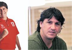 """Jean Ferrari: """"El deporte es una herramienta de cambio social"""""""