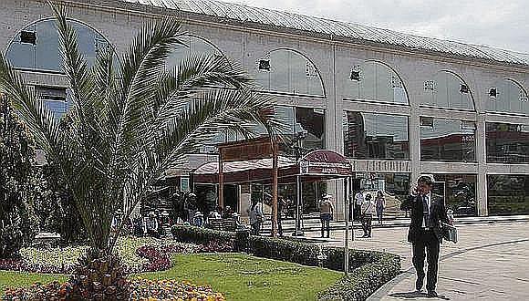 Municipio de Arequipa no reportó a 8 mil 500 deudores ante Infocorp