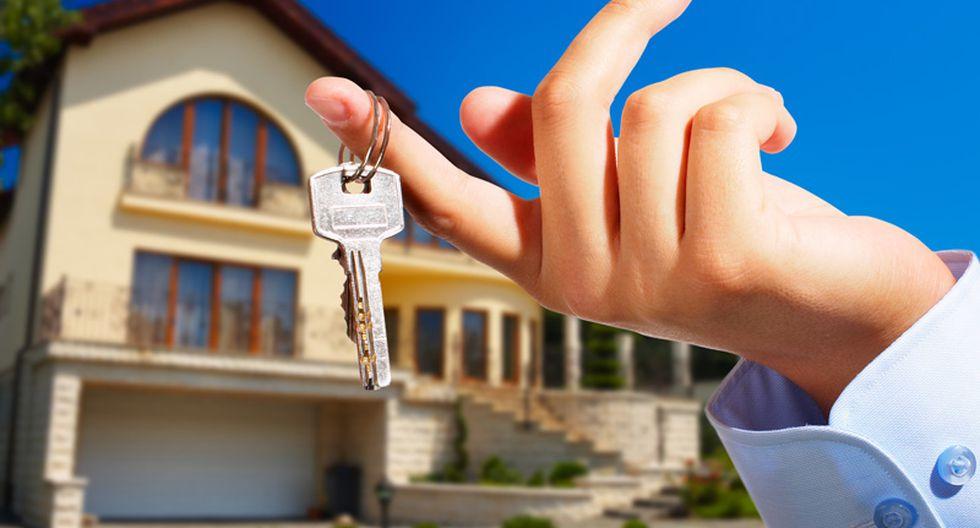 ¿Cómo tasar una propiedad?