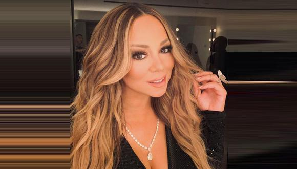 Cantante estadounidense contó ciertas actitudes del actual esposo de Thalía (Foto: Instagram)