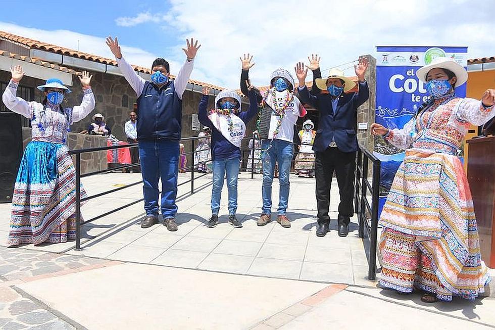 arequipa-el-valle-del-colca-abre-sus-puertas-para-el-turismofotos