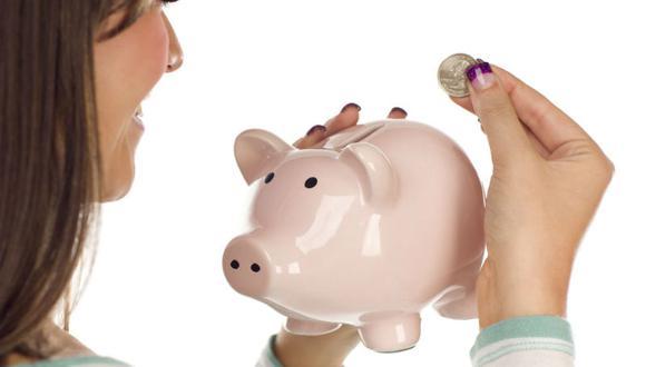 Los mitos que no te dejan ahorrar