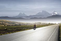 ¿Qué necesita Huancayo para atraer más turistas?