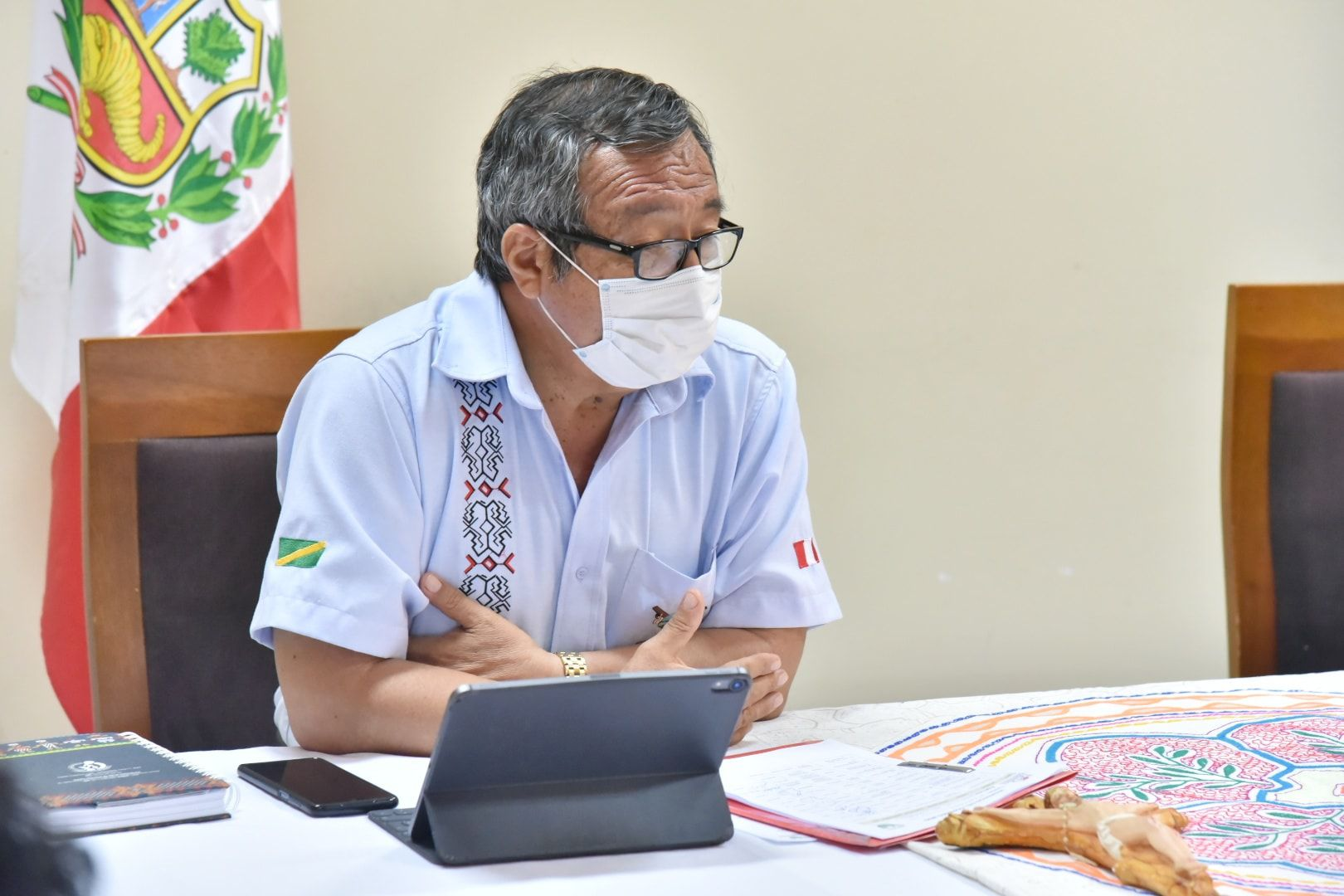 gobernador-de-madre-de-diosla-ivermectina-es-la-vacuna-de-los-pobres
