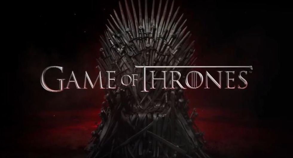 Game of Thrones: 5 cosas para no olvidar del primer capítulo de la cuarta temporada