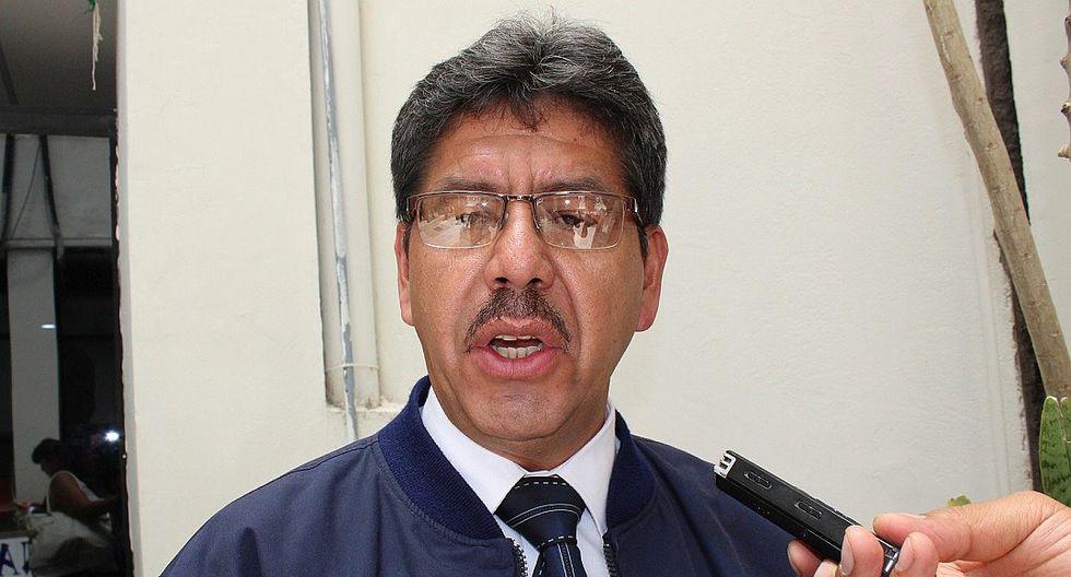 Ayacucho tiene déficit de 300 profesionales en sector educación