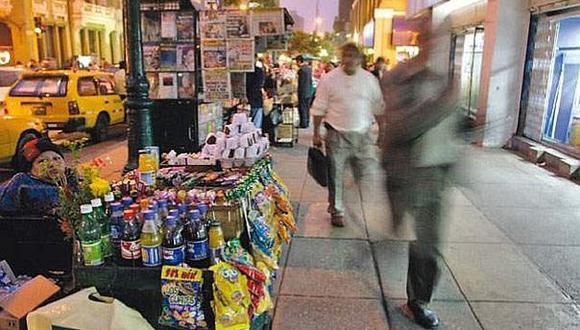 Destacan intención del Gobierno de subir impuestos a bebidas azucaradas