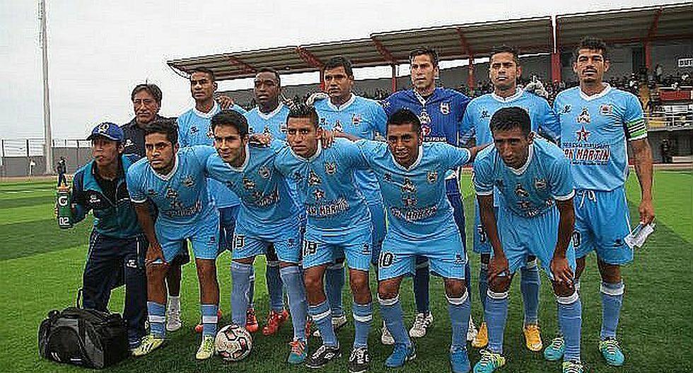 Binacional tendrá su primer amistoso con The Strongest en Bolivia