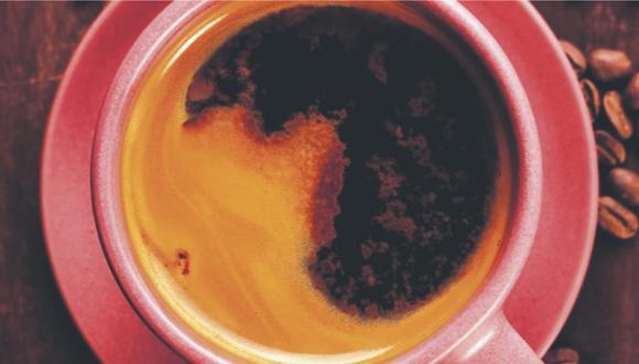 """""""El Perú tiene una importante producción de cafés especiales, los cuales por su origen, variedad y propiedades se diferencian del común de los cafés"""", comenta Jimena Agois, periodista y fotógrafa gastronómica"""