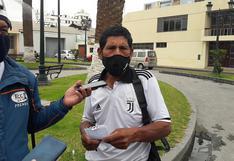 Buscan revocar a alcalde de Huanuara